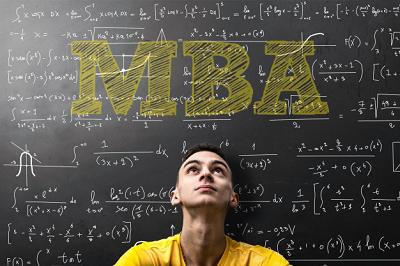 MBA ریاضی عمومی یک و دو کنکور کارشناسی ارشد