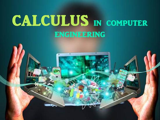 بودجه بندی و سهم فصول ریاضی عمومی ۱ و ۲ رشته مهندسی کامپیوتر در کنکور کارشناسی ارشد