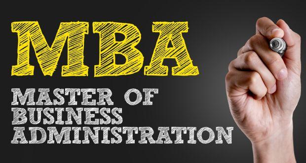 در کارشناسی ارشد برای شرکت در کنکورارشد 99 mba و معرفی کامل رشته  mba همه چیز درباره