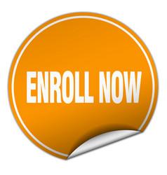مشاوره گروهی و رایگان انتخاب رشته MBA
